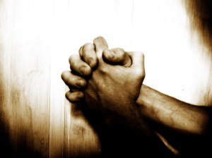 http://www.cfni.org/blog/wp-content/uploads/2012/05/All-Night-Prayer.jpeg