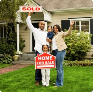 family-buying-a-new-home1