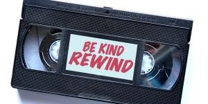 Be-Kind-Rewind1