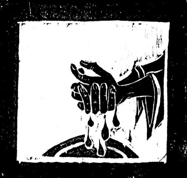 pilate-washes-his-hands-lars-lindgren (1)