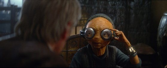 star-wars-the-force-awakens-maz-kanata1