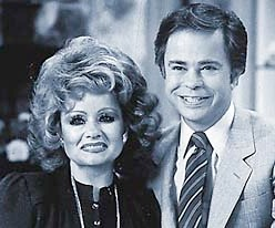 Jim_and_Tammy_Faye_Bakker