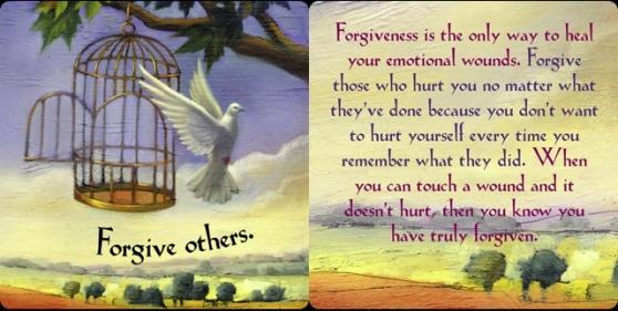 forgiveness-card