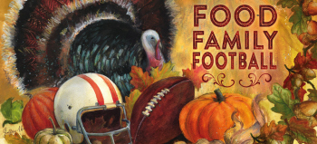 food-family-football-sassafras-insert-3
