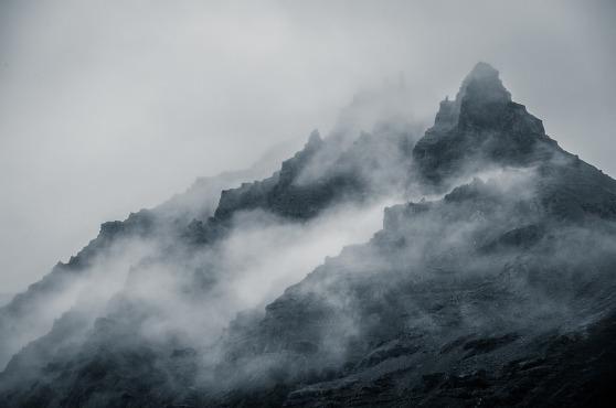 foggy-1149637_960_720