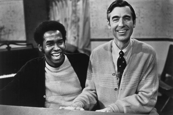 francois-clemmons-mr-rogers